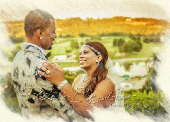 Photos-By-Gum-wedding-photography-Osage-National-Golf-Resort