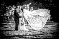 Lake-of-the-Ozarks-wedding-photographer-Photos-by-Gum