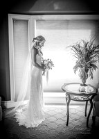 lake-of-the-ozarks-wedding-bride
