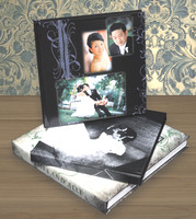 Photo-books-and-Albums