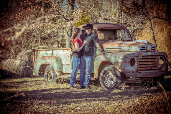 Photos-By-Gum-engagement-photography-2